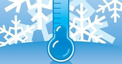 آیا ضد یخ بتن در فریزر یخ می زند