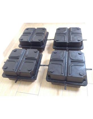 کپکو باکس (یوبوت)-محصول جدید