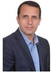 حمیدرضا-تاجیک