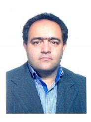 محمد-رضا-ایوبی